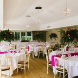 A Tropical Wedding in Nottingham (c) Ed Godden (55)