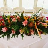 A Tropical Wedding in Nottingham (c) Ed Godden (57)