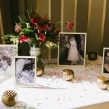 A Tropical Wedding in Nottingham (c) Ed Godden (58)