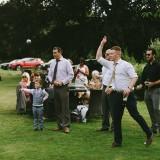 A Tropical Wedding in Nottingham (c) Ed Godden (63)