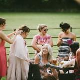 A Tropical Wedding in Nottingham (c) Ed Godden (64)