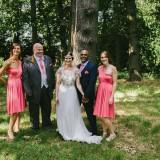 A Tropical Wedding in Nottingham (c) Ed Godden (66)