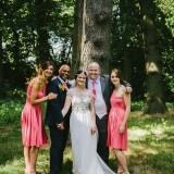 A Tropical Wedding in Nottingham (c) Ed Godden (67)