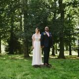 A Tropical Wedding in Nottingham (c) Ed Godden (69)