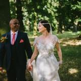 A Tropical Wedding in Nottingham (c) Ed Godden (71)