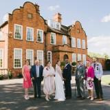 A Tropical Wedding in Nottingham (c) Ed Godden (74)