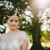 A Tropical Wedding in Nottingham (c) Ed Godden (75)