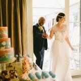A Tropical Wedding in Nottingham (c) Ed Godden (78)