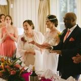 A Tropical Wedding in Nottingham (c) Ed Godden (79)