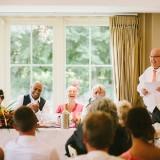 A Tropical Wedding in Nottingham (c) Ed Godden (83)