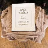 A Winter Wedding at Fishlake Mill (c) Lara Frost Photography (11)