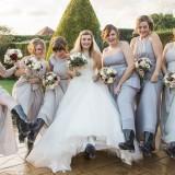 A Winter Wedding at Fishlake Mill (c) Lara Frost Photography (15)