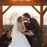A Winter Wedding at Fishlake Mill (c) Lara Frost Photography (18)