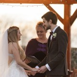 A Winter Wedding at Fishlake Mill (c) Lara Frost Photography (19)