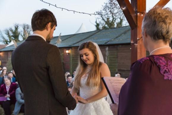 A Winter Wedding at Fishlake Mill (c) Lara Frost Photography (20)