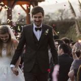 A Winter Wedding at Fishlake Mill (c) Lara Frost Photography (21)