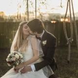 A Winter Wedding at Fishlake Mill (c) Lara Frost Photography (23)