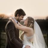 A Winter Wedding at Fishlake Mill (c) Lara Frost Photography (24)