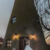 A Winter Wedding at Fishlake Mill (c) Lara Frost Photography (25)