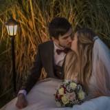 A Winter Wedding at Fishlake Mill (c) Lara Frost Photography (26)
