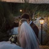 A Winter Wedding at Fishlake Mill (c) Lara Frost Photography (27)