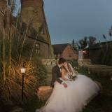 A Winter Wedding at Fishlake Mill (c) Lara Frost Photography (28)