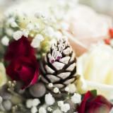 A Winter Wedding at Fishlake Mill (c) Lara Frost Photography (3)