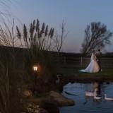 A Winter Wedding at Fishlake Mill (c) Lara Frost Photography (30)