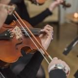 A Winter Wedding at Fishlake Mill (c) Lara Frost Photography (31)