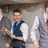 A Winter Wedding at Fishlake Mill (c) Lara Frost Photography (34)