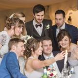 A Winter Wedding at Fishlake Mill (c) Lara Frost Photography (35)