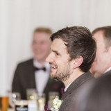 A Winter Wedding at Fishlake Mill (c) Lara Frost Photography (37)
