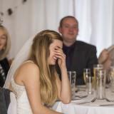 A Winter Wedding at Fishlake Mill (c) Lara Frost Photography (38)