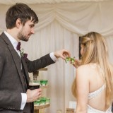 A Winter Wedding at Fishlake Mill (c) Lara Frost Photography (41)