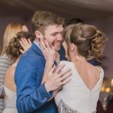 A Winter Wedding at Fishlake Mill (c) Lara Frost Photography (44)