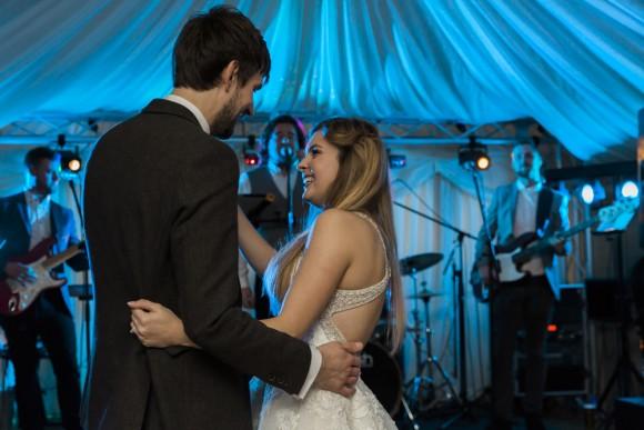 A Winter Wedding at Fishlake Mill (c) Lara Frost Photography (45)