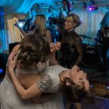 A Winter Wedding at Fishlake Mill (c) Lara Frost Photography (47)