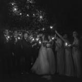 A Winter Wedding at Fishlake Mill (c) Lara Frost Photography (50)