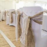 A Winter Wedding at Fishlake Mill (c) Lara Frost Photography (7)