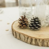 A Winter Wedding at Fishlake Mill (c) Lara Frost Photography (8)