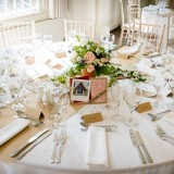An Elegant Wedding at Quarry Bank Mill (c) Kate Gosney (3)