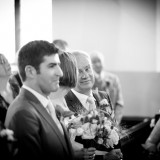 An Elegant Wedding at Quarry Bank Mill (c) Kate Gosney (32)