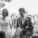 An Elegant Wedding at Quarry Bank Mill (c) Kate Gosney (38)