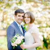 An Elegant Wedding at Quarry Bank Mill (c) Kate Gosney (39)
