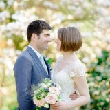 An Elegant Wedding at Quarry Bank Mill (c) Kate Gosney (40)