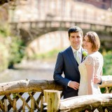 An Elegant Wedding at Quarry Bank Mill (c) Kate Gosney (41)