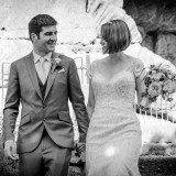 An Elegant Wedding at Quarry Bank Mill (c) Kate Gosney (43)