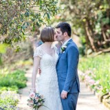 An Elegant Wedding at Quarry Bank Mill (c) Kate Gosney (44)