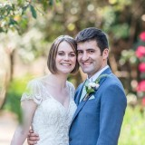 An Elegant Wedding at Quarry Bank Mill (c) Kate Gosney (46)