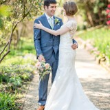 An Elegant Wedding at Quarry Bank Mill (c) Kate Gosney (51)
